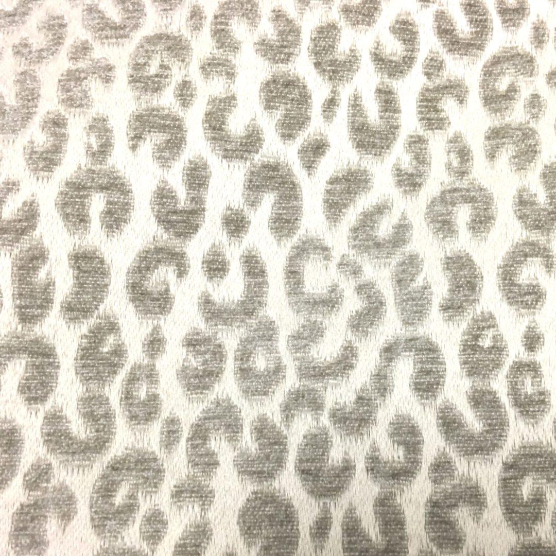 Decorative Fabric Trim Tanzia Mushroom Fabric Store With Decorator Fabrics And Trim