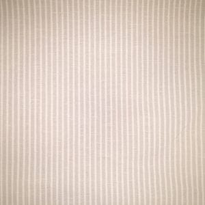 Upstate - Dove - Discount Designer Fabric - fabrichousenashville.com