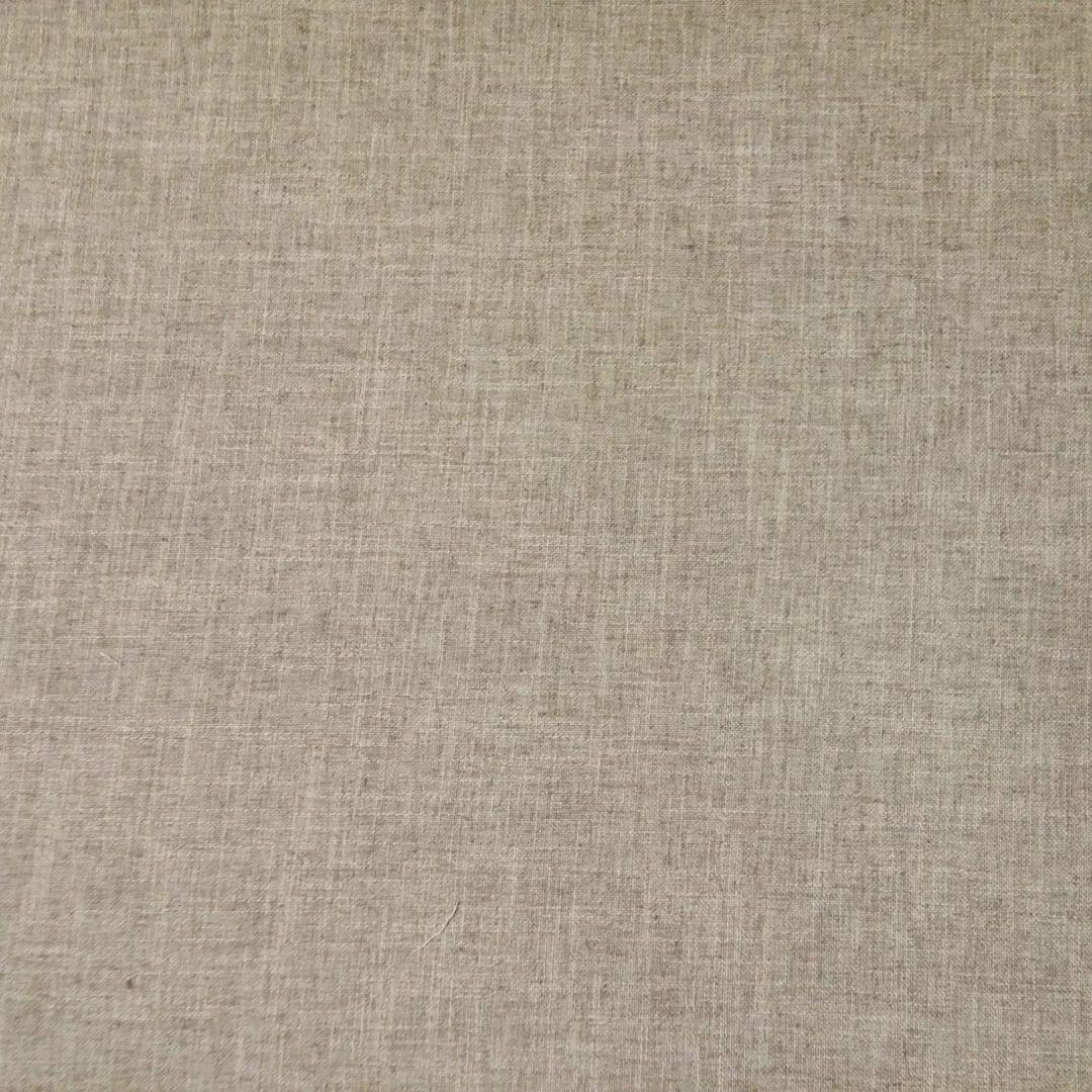 Zuma - Linen - Discount Designer Fabric - fabrichousenashville.com