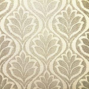 Herbal - Slate - Discount Designer Fabric - fabrichousenashville.com
