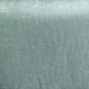Intrinsic - Seaglass - Discount Designer Fabric - fabrichousenashville.com