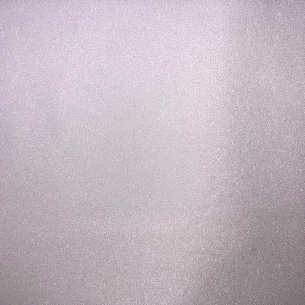 Outblack - Ivory - Discount Designer Fabric - fabrichousenashville.com