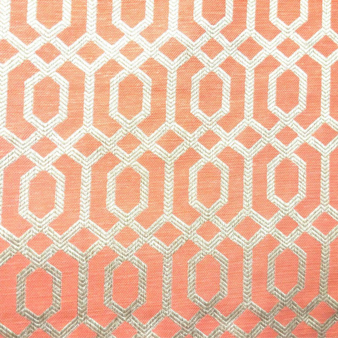 parquet melon discount designer fabric