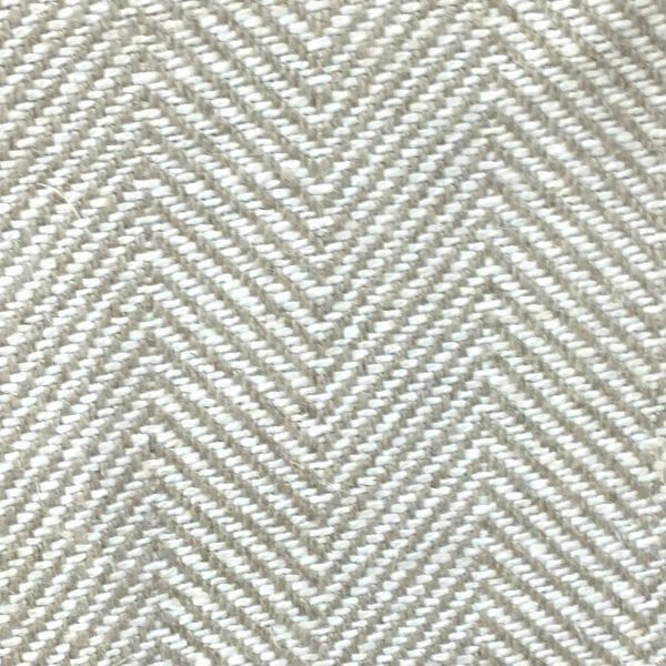 3155 - B - Discount Designer Fabric - fabrichousenashville.com