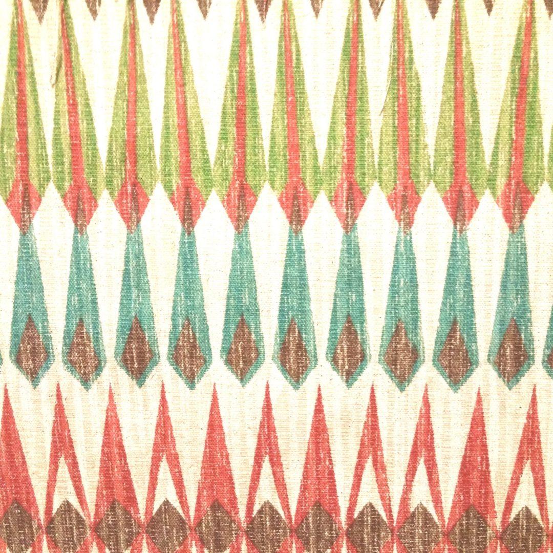 fabric Acela-Adobe, fabric store with decorator fabrics and trim, Richloom, P/Kaufmann, Swavelle, Fabricut - Fabric House