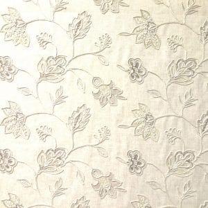 Clipperton - Mica - Discount Designer Fabric - fabrichousenashville.com