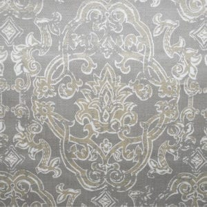 Contessa - Champagne - Designer Fabric from the Best Online Fabric Store