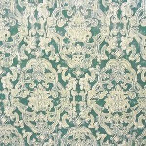 Contessa - Seagrass - Discount Designer Fabric - fabrichousenashville.com
