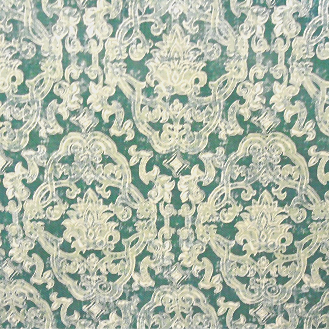 contessa seagrass discount designer fabric fabrichousenashvillecom - Decorator Fabric