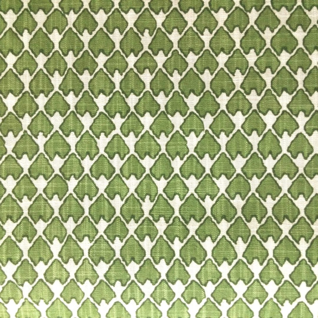 diego olive discount designer fabric fabrichousenashvillecom - Decorator Fabric