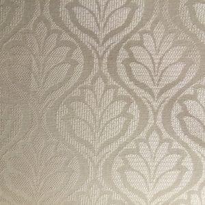 Herbal - Linen - Discount Designer Fabric - fabrichousenashville.com