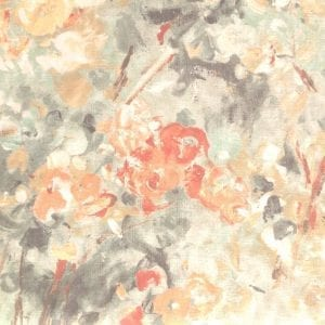 Janette - Wildwood - Discount Designer Fabric - fabrichousenashville.com