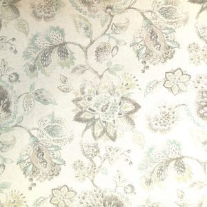 Satya - Jadestone - Discount Designer Fabric - fabrichousenashville.com