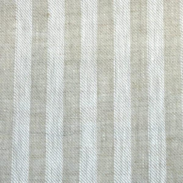 3151 - E - Discount Designer Fabric - fabrichousenashville.com