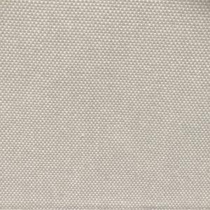Heather - Nickel - Discount Designer Fabric - fabrichousenashville.com