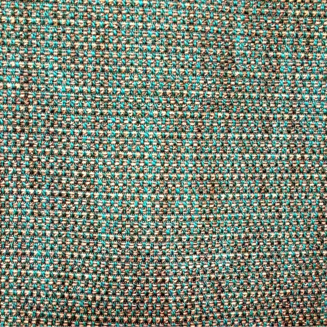Decorative Fabric Trim Louis Teal Mix Fabric Store Designer And Decorator Fabrics