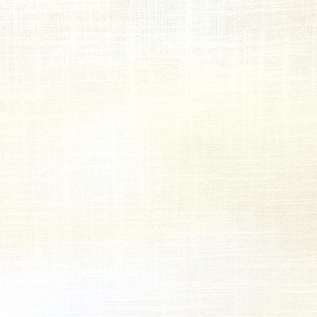 Punjab - White - Discount Designer Fabric - fabrichousenashville.com