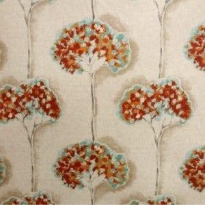 Ras - 3 - Discount Designer Fabric - fabrichousenashville.com