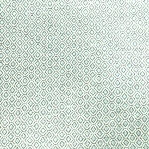 Barnave - Cypress - Discount Designer Fabric - fabrichousenashville.com