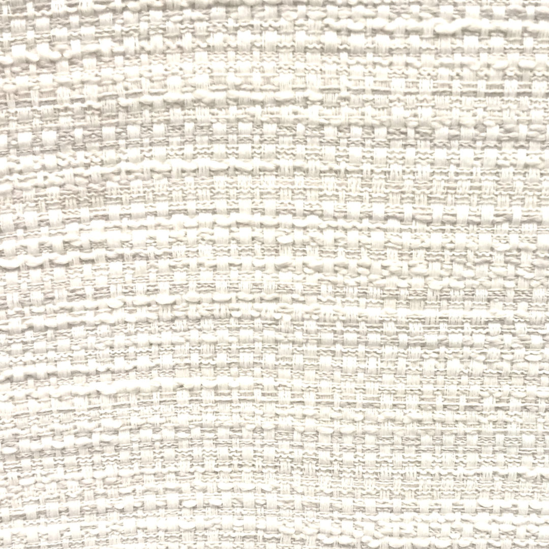 Brisbane - Mist - Discount Designer Fabric - fabrichousenashville.com