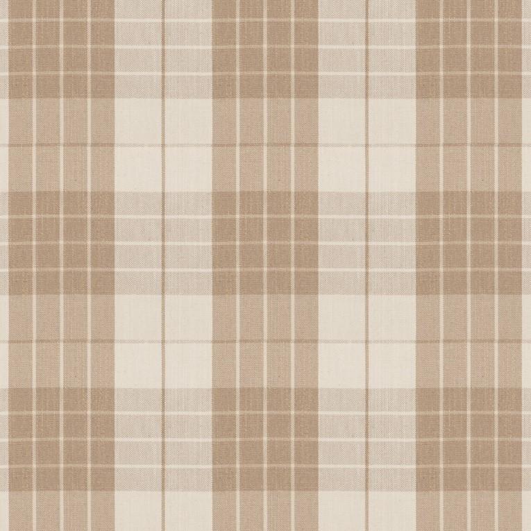 Dalton - Canvas - Discount Designer Fabric - fabrichousenashville.com