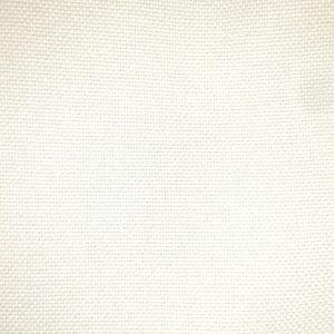 Heather - Hops - Discount Designer Fabric - fabrichousenashville.com