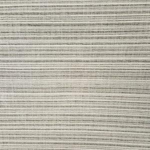 Jackie - Smoke (Railroaded) - Discount Designer Fabric - fabrichousenashville.com