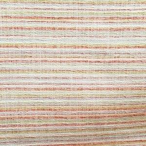 Jackie - Sorbet (Railroaded) - Discount Designer Fabric - fabrichousenashville.com