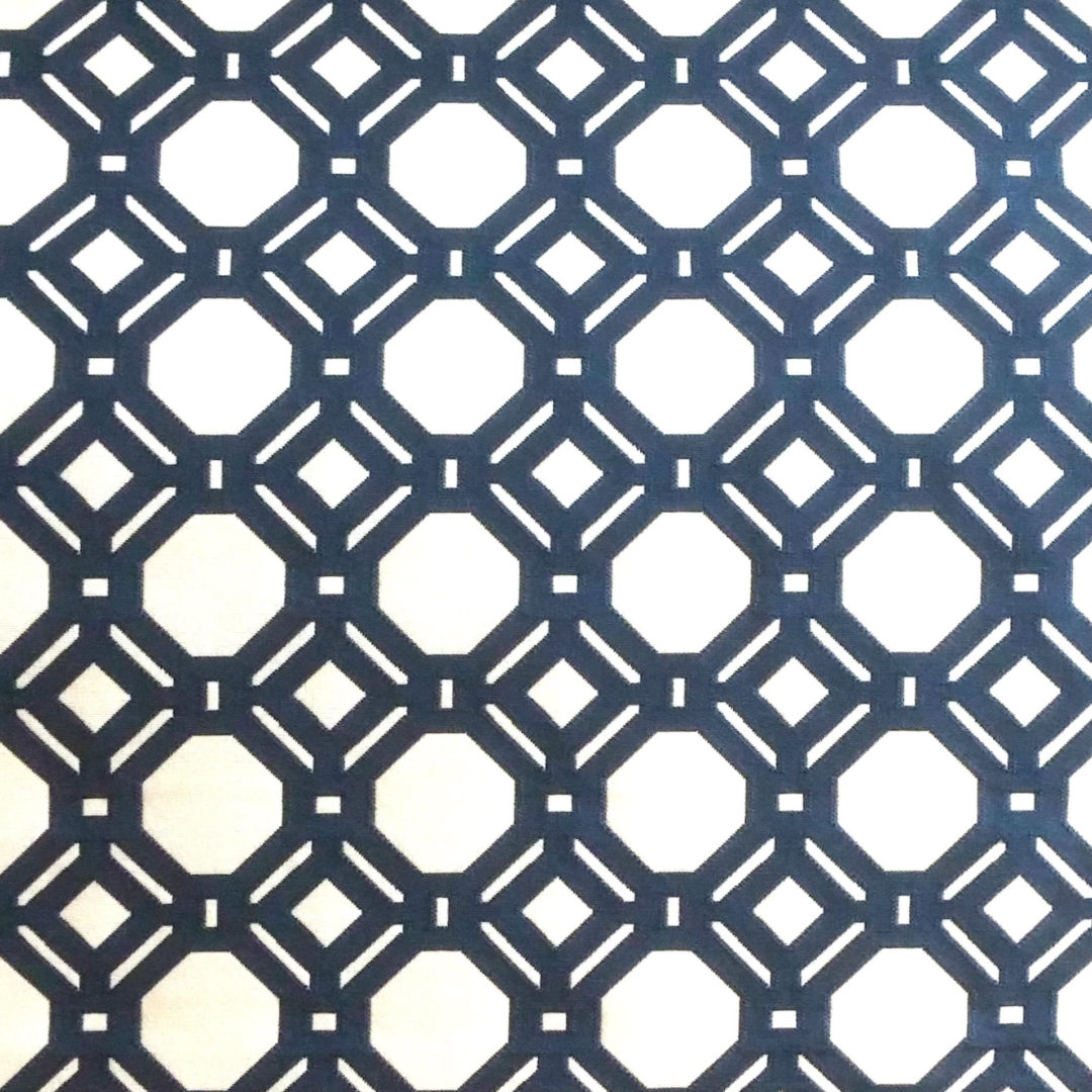 Level Off 404220 - Porcelain - Discount Designer Fabric - fabrichousenashville.com