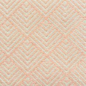 Vicenza - Coral - Discount Designer Fabric - fabrichousenashville.com