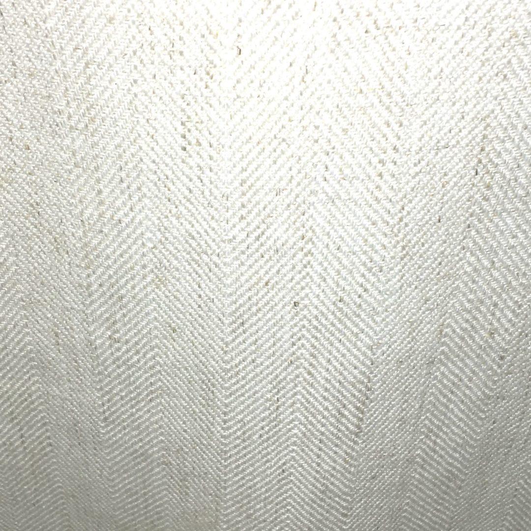 Dividend - Cream - Discount Designer Fabric - fabrichousenashville.com