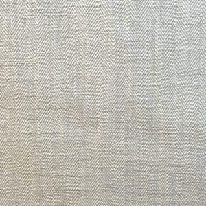3372 - Earth Sheen - Discount Designer Fabric - fabrichousenashville.com