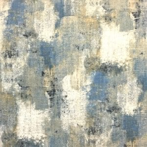 Antalya - Dark Denim - Discount Designer Fabric - fabrichousenashville.com