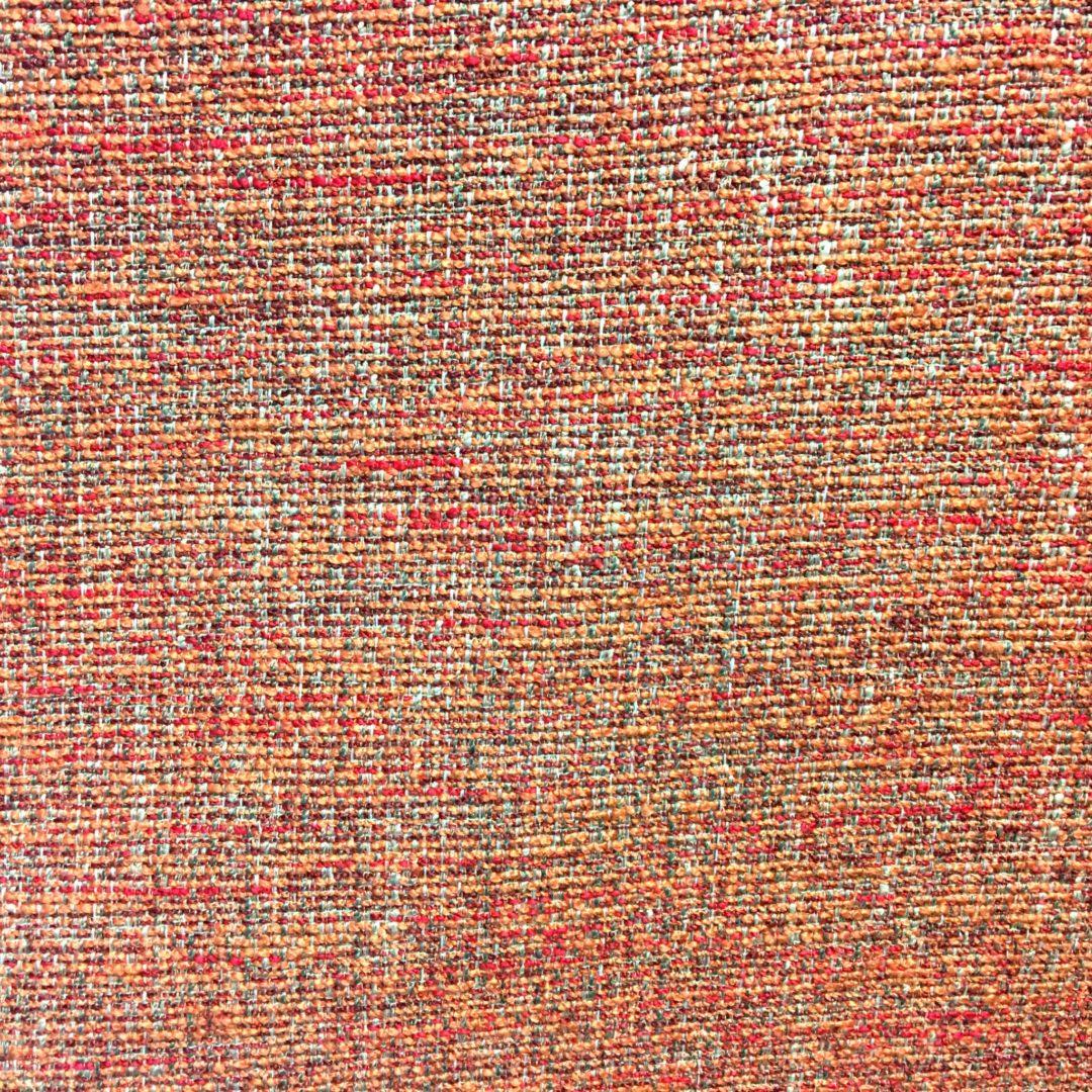 Bristow - Salsa - Discount Designer Fabric - fabrichousenashville.com
