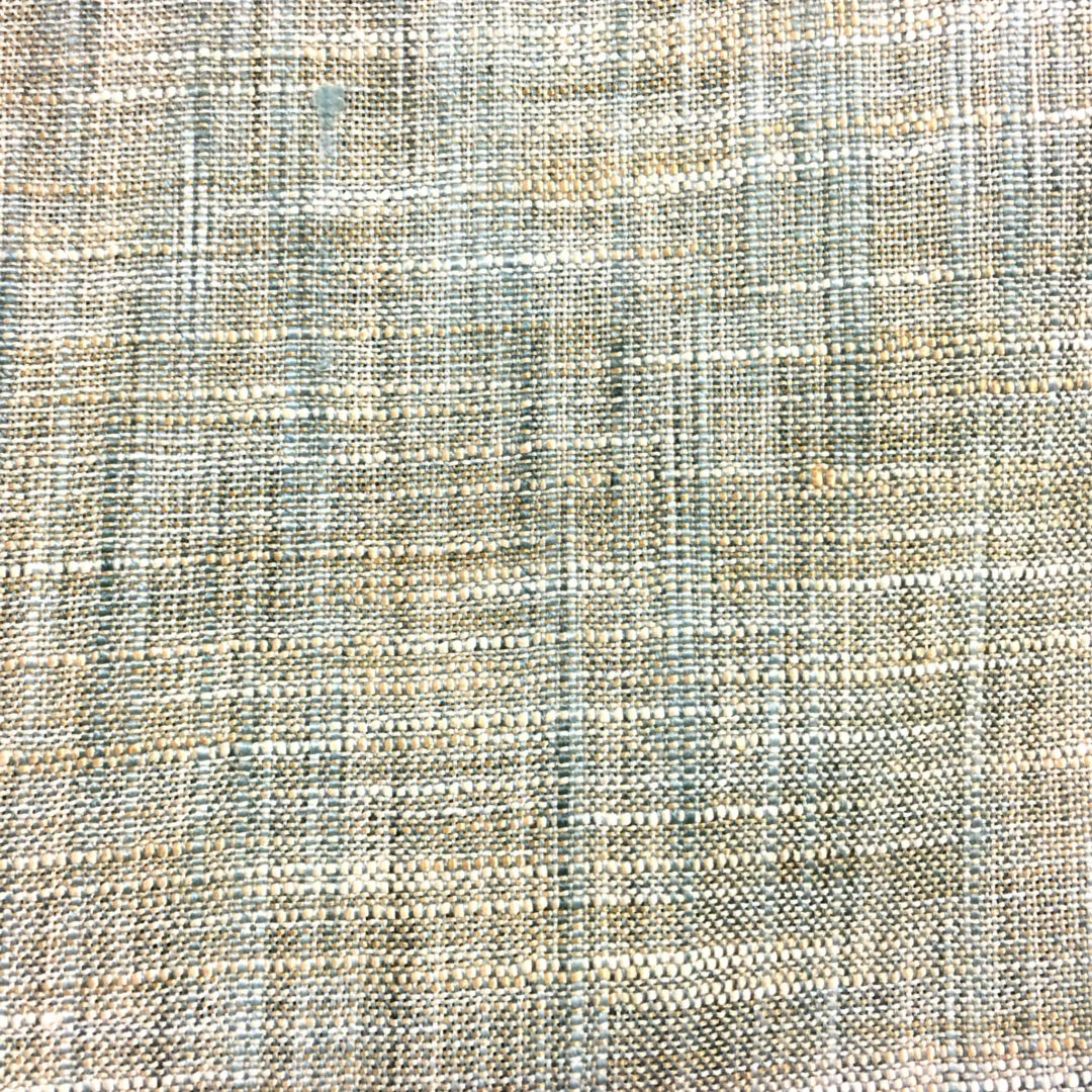 Burma - Surf - Discount Designer Fabric - fabrichousenashville.com