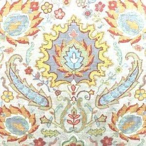 Bursa - Sherbert - Discount Designer Fabric - fabrichousenashville.com