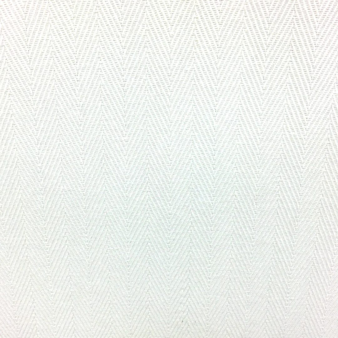Hero - Cream - Discount Designer Fabric - fabrichousenashville.com
