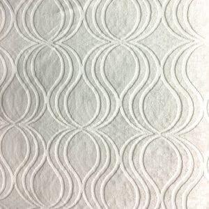Fabric store, Ira - Flex fabric, designer and decorator fabrics and trims, cheap fabric, drapery hardware, Fabric House.