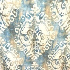 Soledad - Nile - Discount Designer Fabric - fabrichousenashville.com