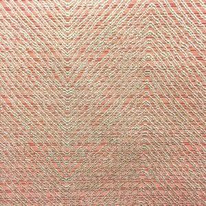Sutton - Rhubarb - Discount Designer Fabric - fabrichousenashville.com
