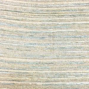 Wayside - Bluestone - Discount Designer Fabric - fabrichousenashville.com