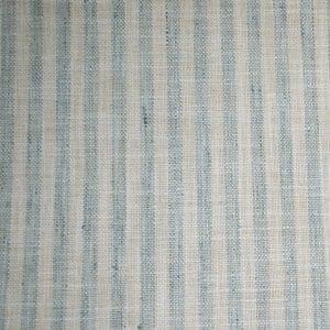Swift - Lagoon - Designer Fabric from Online Fabric Store