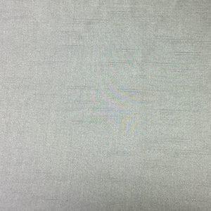 3484 - Smoke fabric, decorator fabric and designer trim, Fabricut, Waverly, Richloom, P/Kaufmann, Swavelle and Trend.