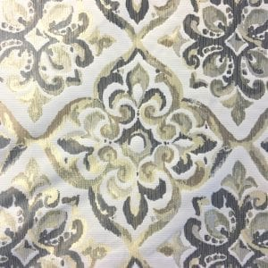 3671 - Goldenrod fabric, decorator fabric and designer trim, Fabricut, Waverly, Richloom, P/Kaufmann, Swavelle and Trend.