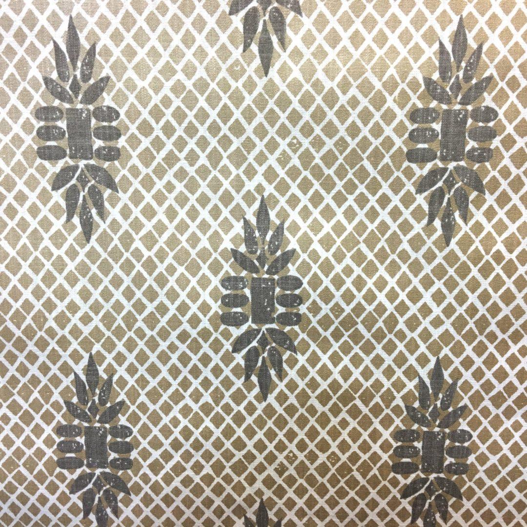 Decorative Fabric Trim Boca Gold Metallic Nashville Tn Fabric Store Designer Fabric