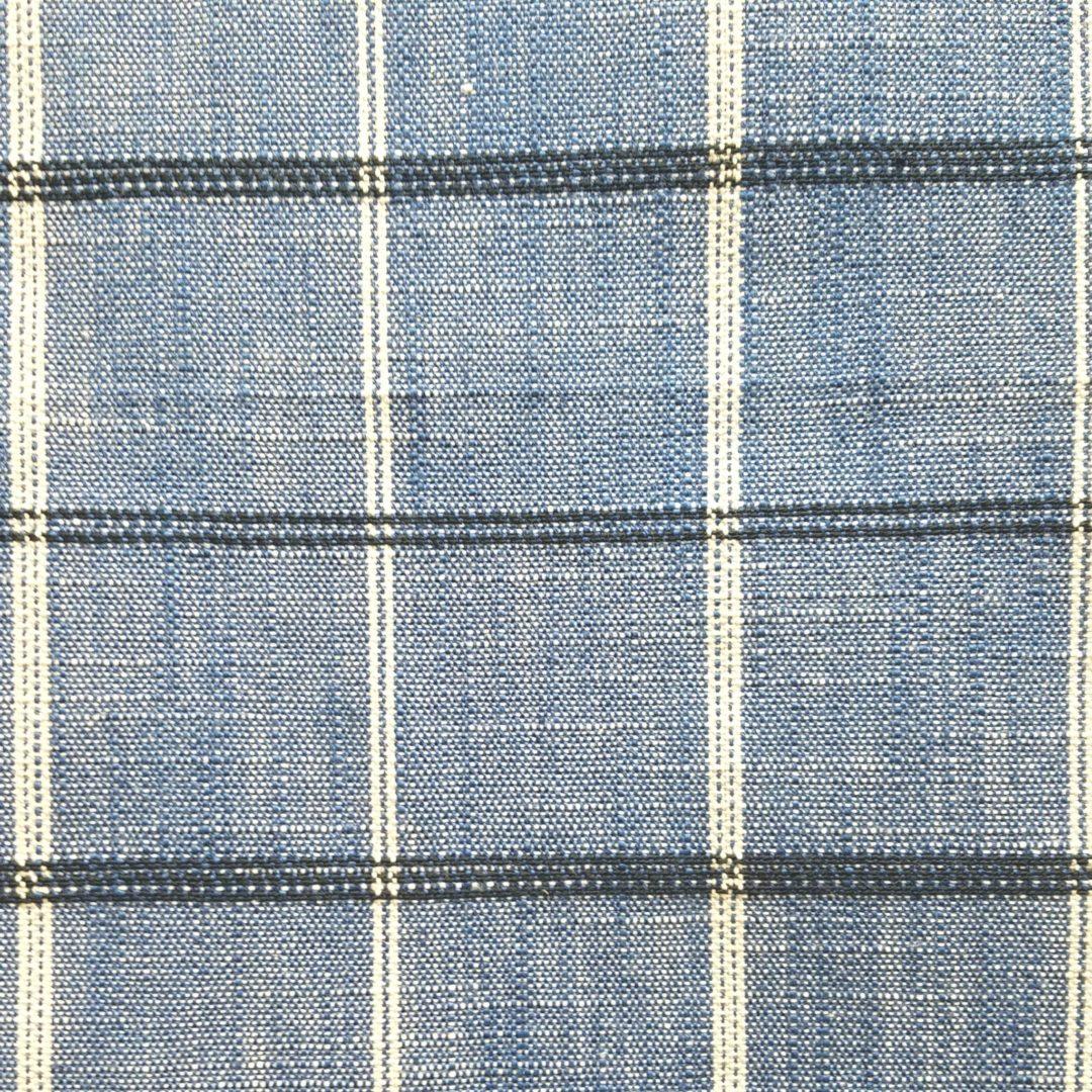 Decorative Fabric Trim Homeland Indigo Nashville Tn Fabric Store Designer Fabric Trim