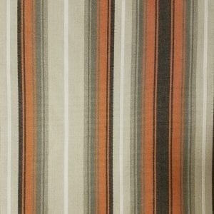 Hudson - Sienna fabric, designer, decorator fabric and trim, Richloom, P/Kaufmann, Swavelle, Fabricut, Trend and Waverly.