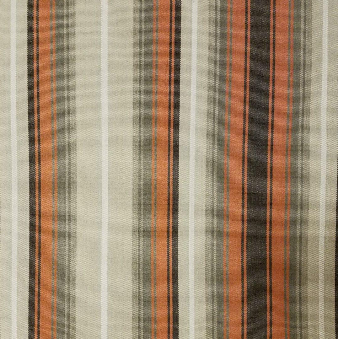 Hudson - Sienna fabric, designer, decorator fabric and trim, Richloom, P/Kaufmann, Swavelle, Fabricut, Trend and Waverly.