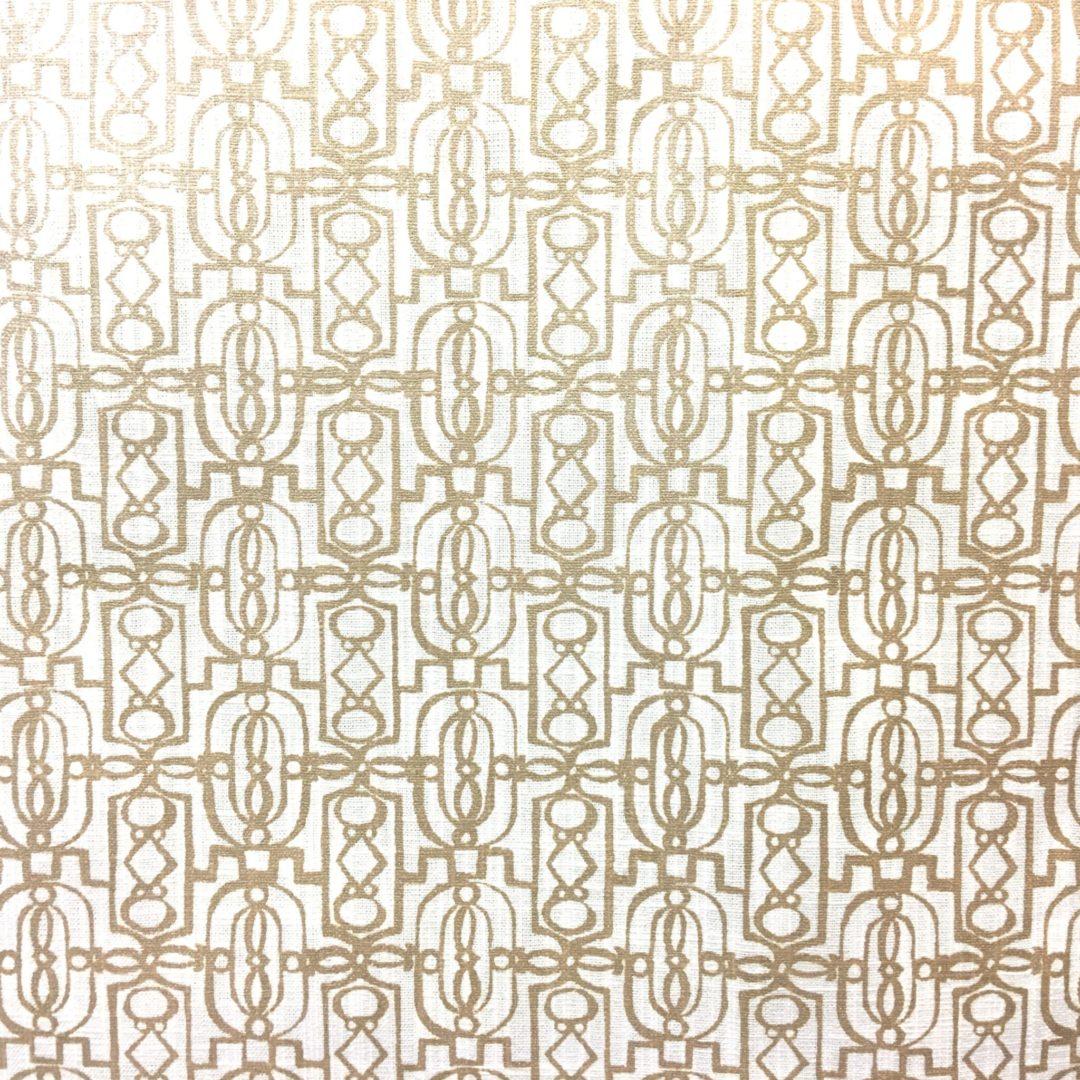 Decorative Fabric Trim Lucia Gold Metallic Nashville Tn Fabric Store Designer Fabric