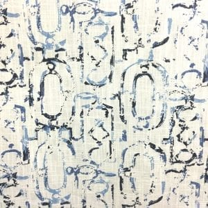 Miramar Wedgewood discount designer fabric, trim, decorator fabric Nashville, TN, Louisville, KY upholstery fabric, Sunbrella and more.